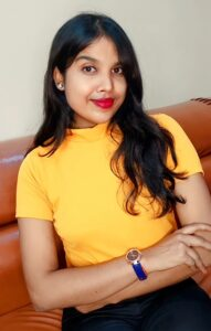 Rupa Kumari