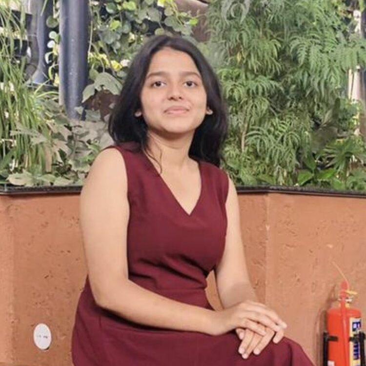 Sanchitha.N.G