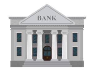 small bank finance