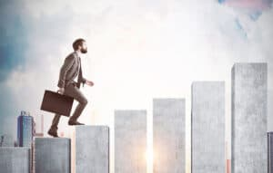 Why Failure is Important for Entrepreneurs