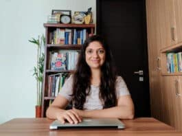bootstrapped maternity
